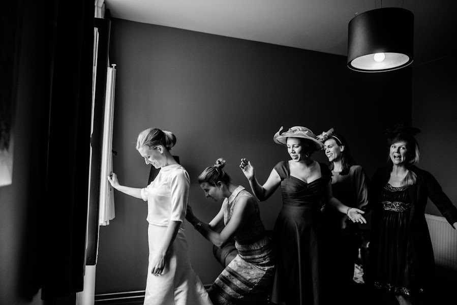 Wedding photographer Pavel Krichko (pkritchko). Photo of 05.04.2016