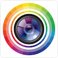 PhotoDirector Photo Editor App, Picture Editor Pro APK