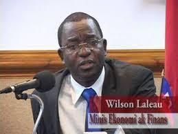 Résultats de recherche d'images pour «wilson laleau haiti photos»
