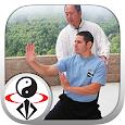 Kung Fu Body (YMAA) apk