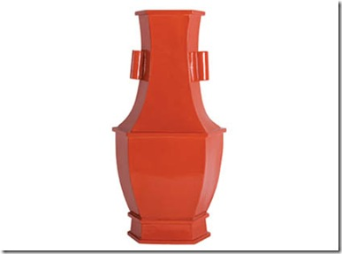 jaysonhomeandgarden com   vase
