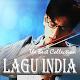 Download Lagu India Mp3 For PC Windows and Mac