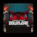 Download Paris 2016 icon