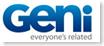 geni_logo