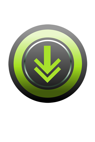 DL Clip:Video Downloader Free