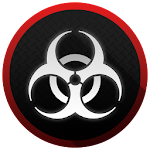 Biohazard Substratum Theme 9.1911 (Patched)