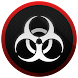 Biohazard Substratum Theme image