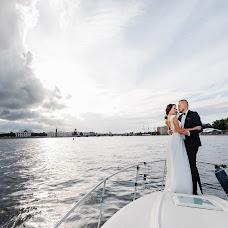 結婚式の写真家Nadezhda Makarova (nmakarova)。28.09.2018の写真