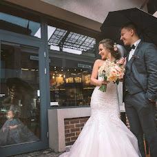 Wedding photographer Oleg Nemchenko (Olegnemchenko). Photo of 06.10.2018
