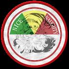 Santa Scanner icon