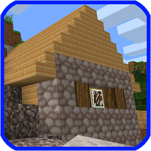 MiniCraft story for PC