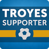 Troyes Foot Supporter