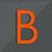 Bomgar Mobile Access Console Icon