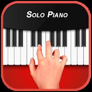Piano Solo 2019