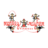 Monkey Mayhem Fitness