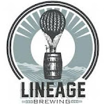 Logo of Lineage Spaceship #6