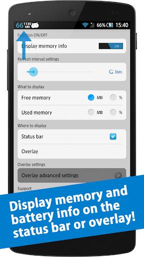 工具必備免費app推薦 超級加速線上免付費app下載 3C達人阿輝的APP