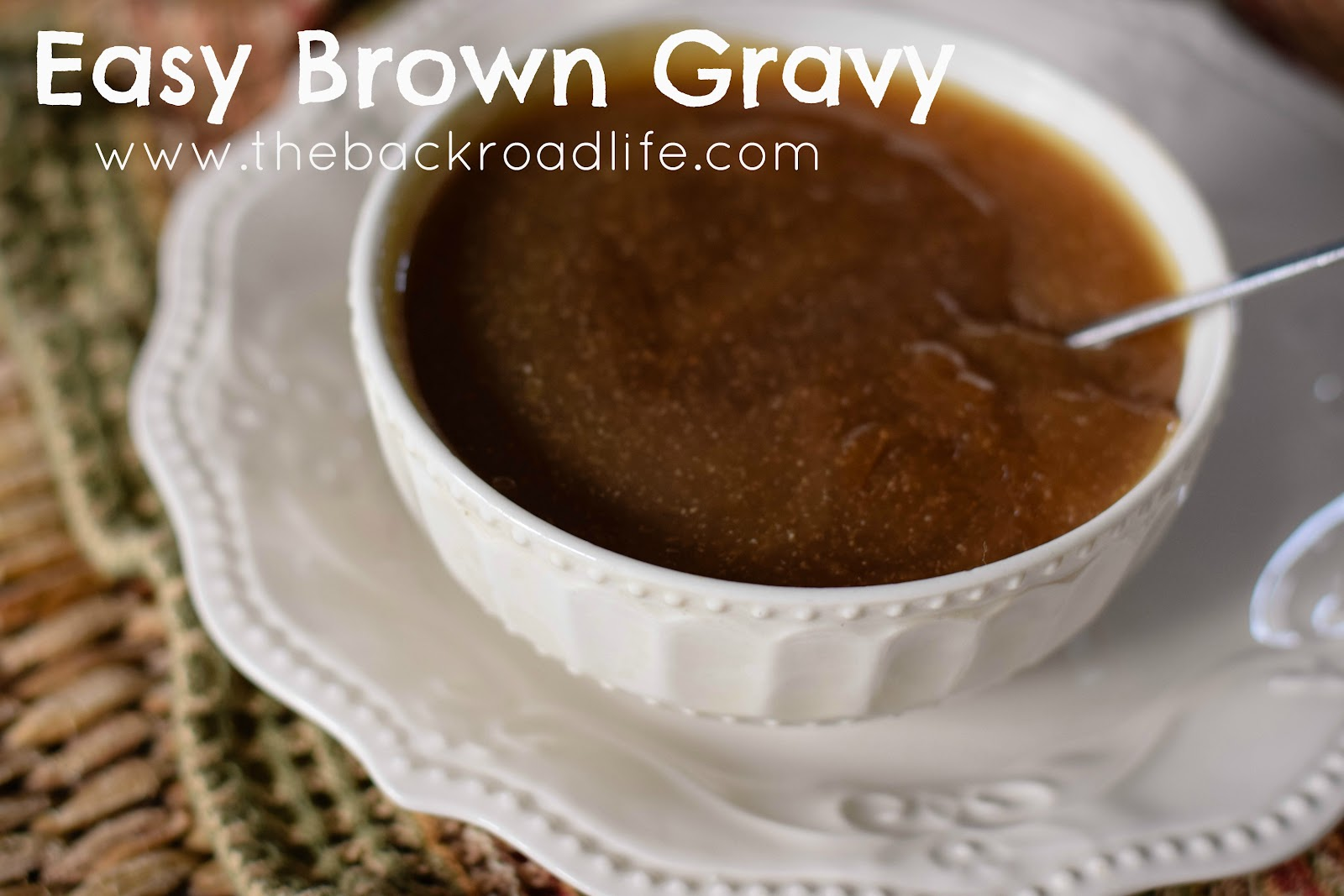 easy brown gravy.jpg