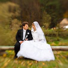 Свадебный фотограф Алексей Смирнов (AlekseySmirnov). Фотография от 21.10.2012