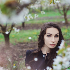 Wedding photographer Marina Kerimova (Marissa1). Photo of 28.04.2014