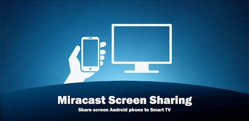 Miracast Screen Sharing - Screen Mirroring 2 1 apk download