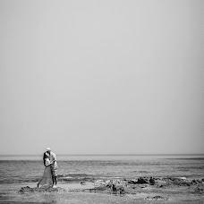 Свадебный фотограф Ульяна Рудич (UlianaRudich). Фотография от 27.06.2013