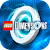 LEGO® Dimensions™ file APK for Gaming PC/PS3/PS4 Smart TV