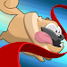 Pets Race - Fun Multiplayer PvP Online Racing Game icon