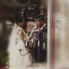 Wedding photographer Elena Kulakova (Elenaphoto26). Photo of 27.09.2014
