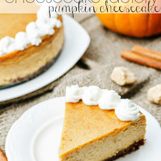 Philadelphia Cream Cheese Pumpkin Pie Recipes