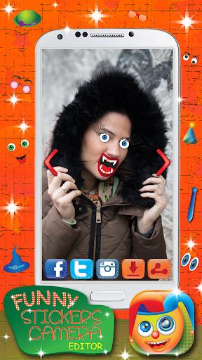 無料生活Appのフォトステッカー|記事Game
