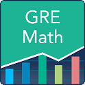 GRE Subject Test Math Practice icon