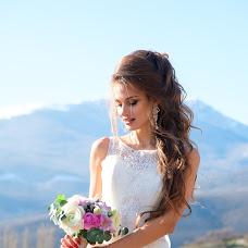 Wedding photographer Artem Kuznecov (artemkuznetsov). Photo of 29.01.2018