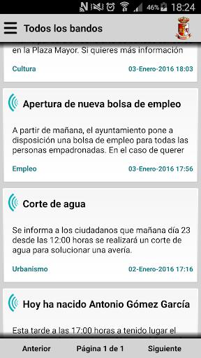 Ibros Informa