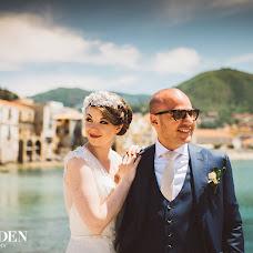 Wedding photographer Ed Godden (edgodden). Photo of 25.06.2015