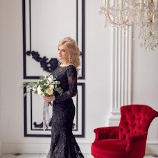 Wedding photographer Yuliya Skorokhodova (Ckorokhodova). Photo of 27.11.2018