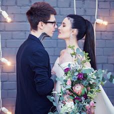 Wedding photographer Oleg Pilipchuk (olegpylypchuk). Photo of 22.05.2018
