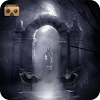 Valley of Fear Virtual Reality APK Icon
