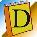 Arabic Medicine Dictionary icon