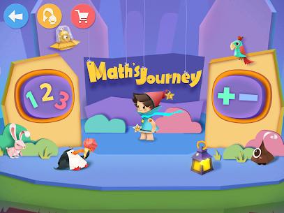Magic Math Academy Premium (Cracked) 6