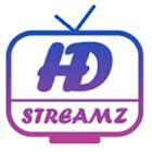 HD Streamz Live Cricket TV Advice 2K21