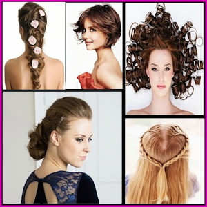 Female Hairstyles