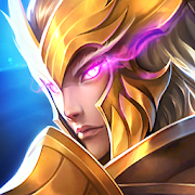 Download Game Game Throne of Destiny v1.0.0 23/12/2019 MOD FOR ANDROID | MENU MOD | DMG MULTIPLE | GOD MODE APK Mod Free