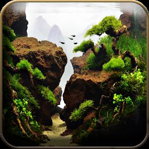 Aquascape Design aquascape design - android apps on google play