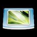Photo Editor Ultimate icon