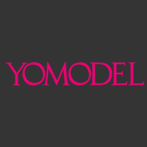 YoModel Model Jobs & Castings