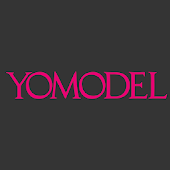 YoModel Model Jobs & Castings