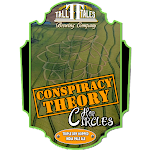 Tall Tales Conspiracy Theory - Hop Circles