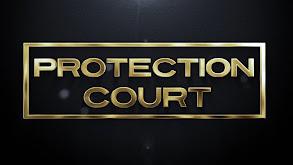 Protection Court thumbnail