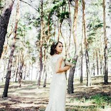 Wedding photographer Irina Druzhina (rinadruzhina). Photo of 29.08.2016